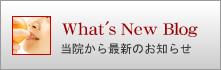 福岡市中央区のおおはま歯科から最新のお知らせ